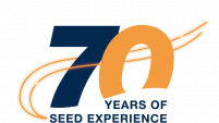 Logo_70years.png